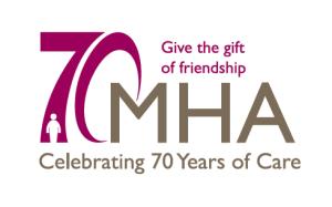 MHA 70