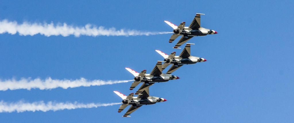 USairforce