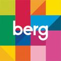 berglogo-new