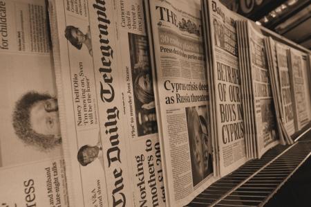 C24 News ERP