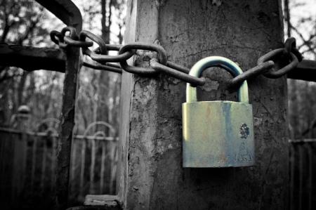 C24 Security