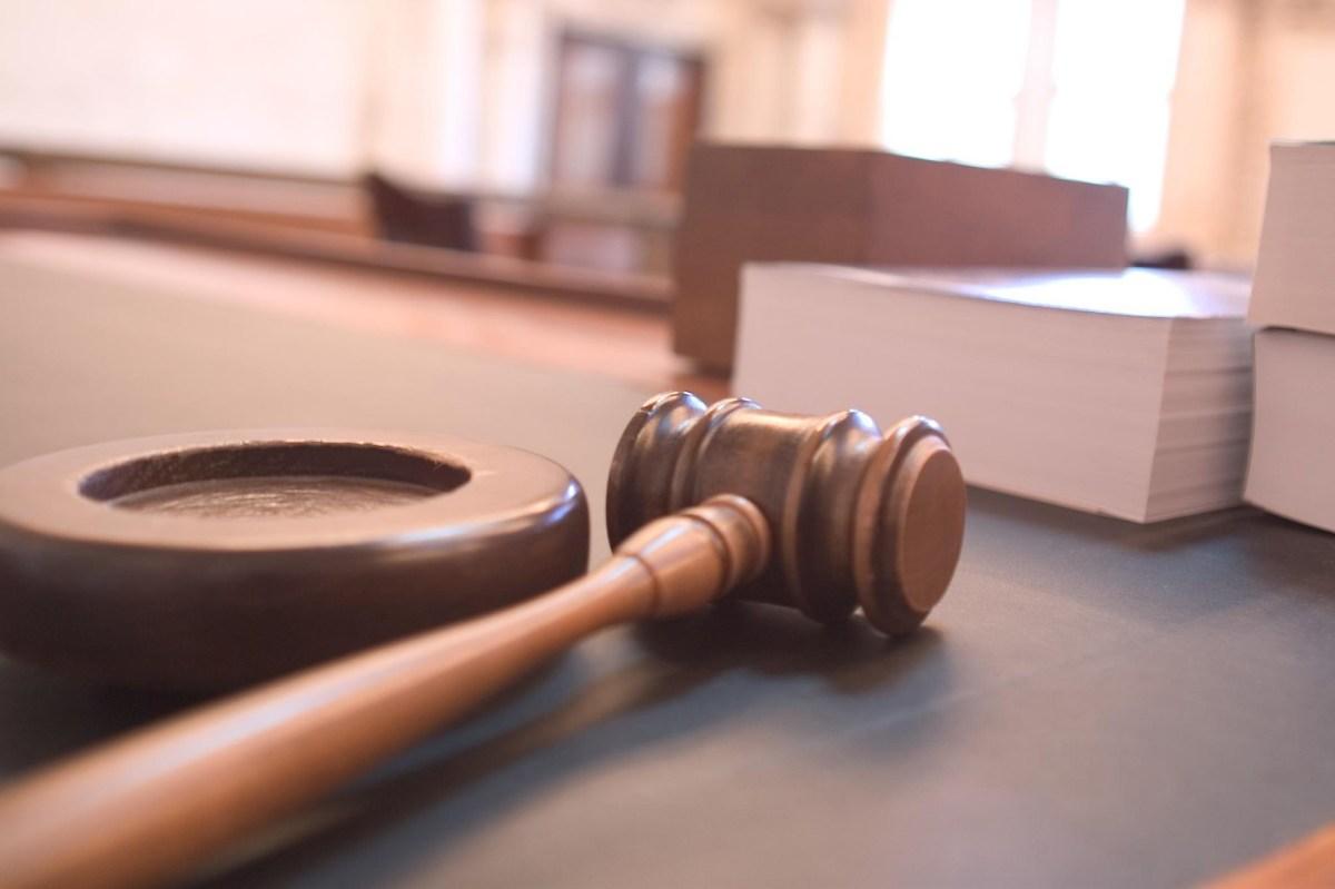 C24 - Data breach legal sector