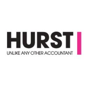 C24 Hurst