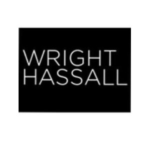 C24 Wright Hassall