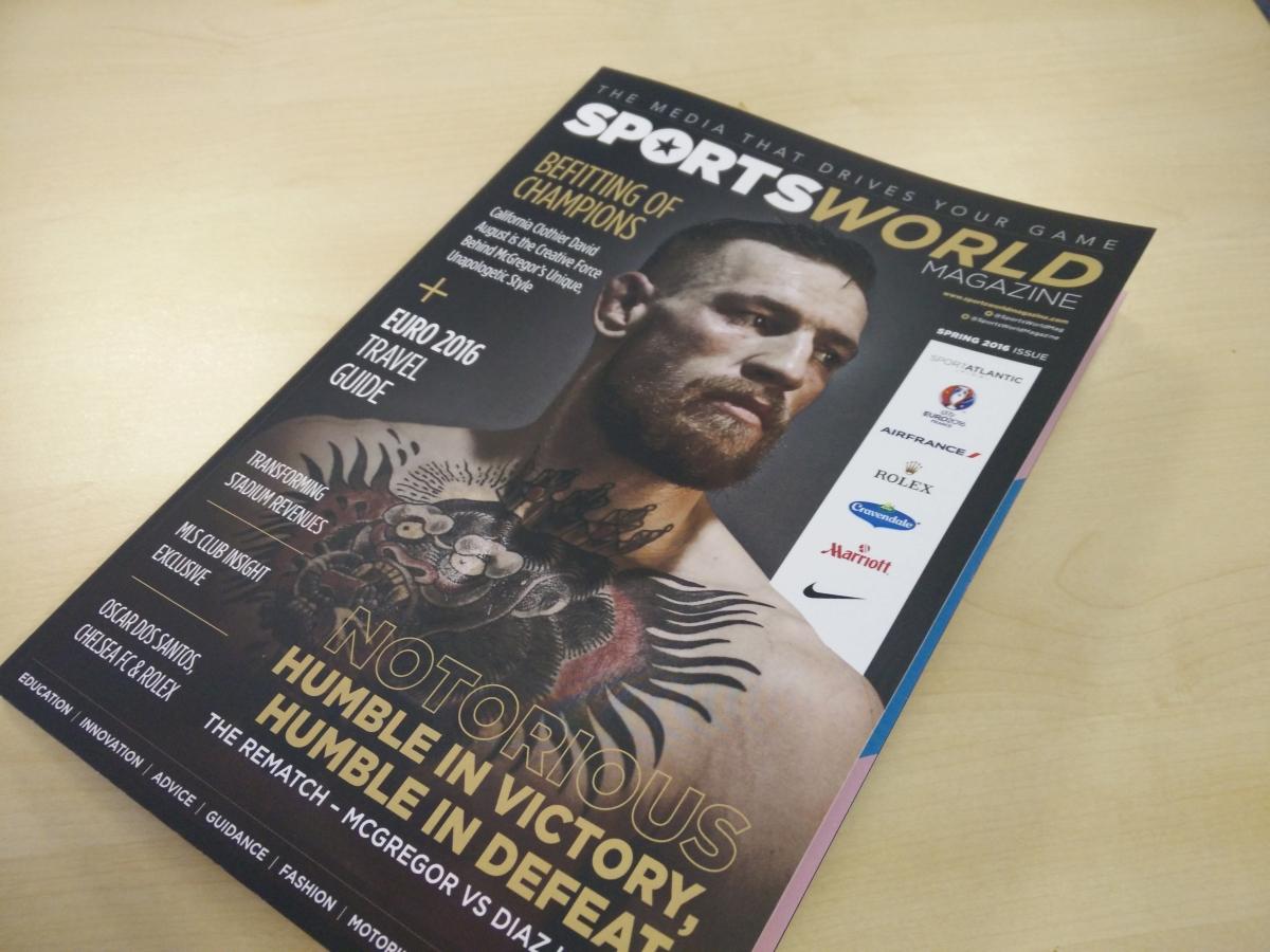 Optimized-C24 Stadium Sports World Magazine Cover