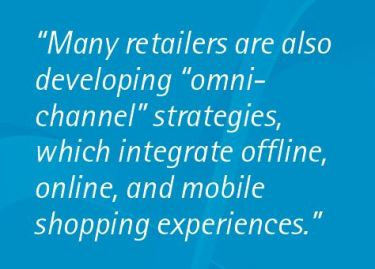 C24 Predictive Analytics in Retail Snippet 3