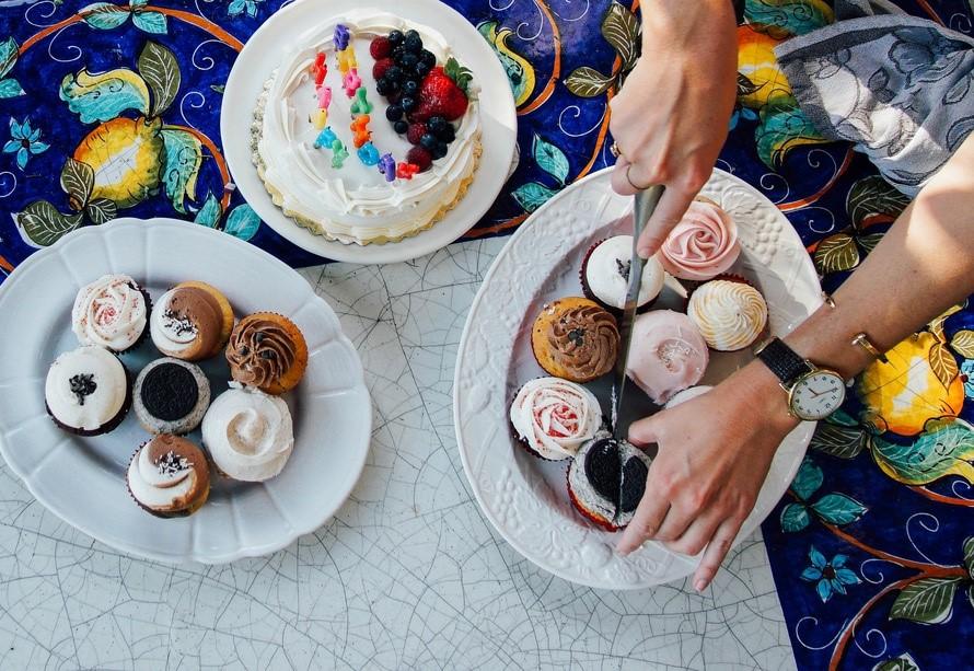 c24-cakes