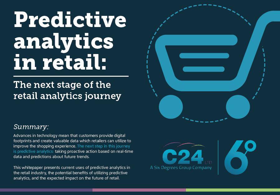 c24-predictiveanalyticsinretailpic